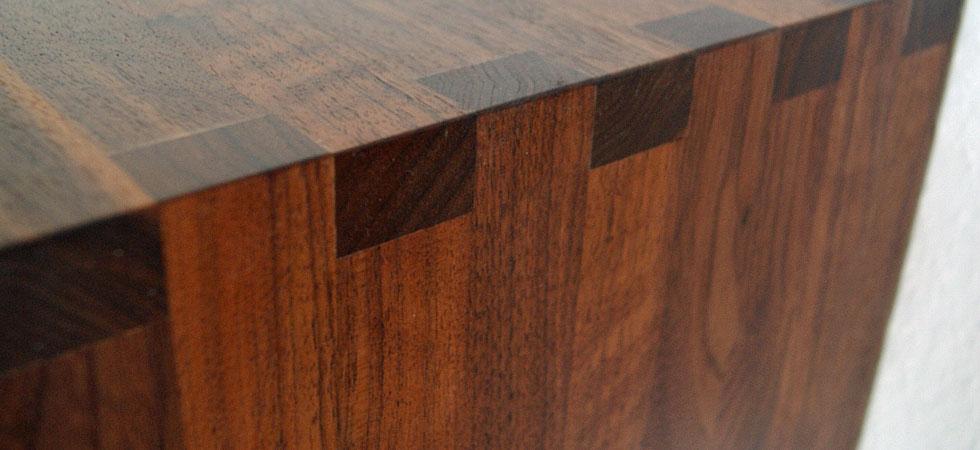 mbel olpe top gebrauchte von elu with mbel olpe interesting mbel olpe with mbel olpe. Black Bedroom Furniture Sets. Home Design Ideas